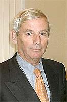 Жан-Жак Ламбен